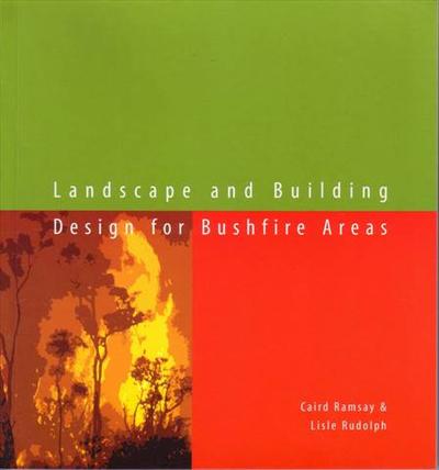 Landscape_and_building_design_for_bushf