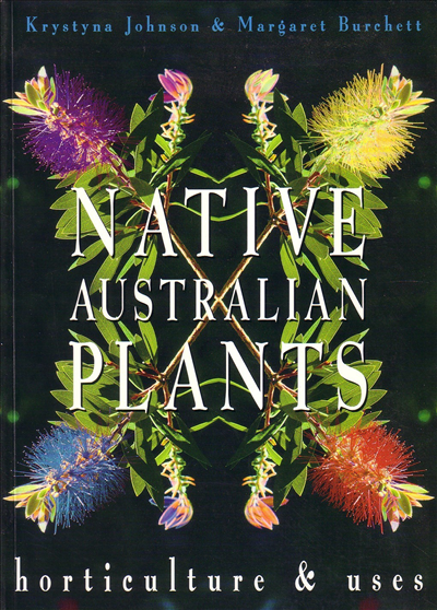 Native Australian Plants And Trees Native Australian Plants