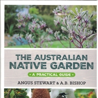 a guide to native australian plants