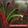 Australian Native Plants - Concise Edition