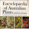 Encyclopaedia of Australian Plants by Elliot & Jones Vol 4