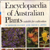 Encyclopaedia of Australian Plants by Elliot & Jones Vol 5