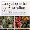 Encyclopaedia of Australian Plants by Elliot & Jones Vol 7