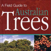 Field Guide to Australian Trees