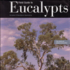 Field Guide to Eucalypts Vol 3