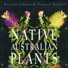 Native Australian Plants Horticulture and Uses