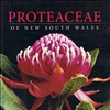 Proteaceae of New South Wales