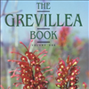 The Grevillea Book Vol 1