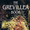 The Grevillea Book Vol 2