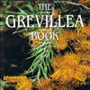 The Grevillea Book Vol 3