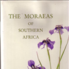 The Moraeas of Southern Africa