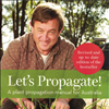 Let's Propagate!  A plant propagation manual for Australia