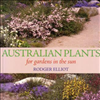 Australian Plants for Gardens in the Sun