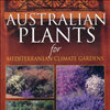Australian Plants for Mediterranean Climates