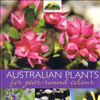 Australian Plants for Year Round Colour