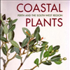 Coastal Plants Perth and the South-West Region
