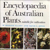 Encyclopaedia of Australian Plants by Elliot & Jones Vol 6