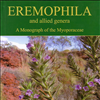 Eremophila and Allied Genera. A Monograph of the Myoporaceae