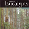 Field Guide to Eucalypts: Vol. 1