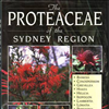 Proteaceae of the Sydney Region