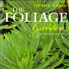 The Foliage Garden: Leaf Texture and Tone