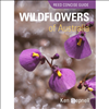 Wildflowers of Australia: Reed Concise Guide